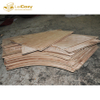 Wholesale Different Size Foldable Metal Wedding Rectangle Table