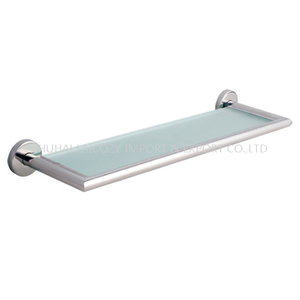 Good Quality Bathroom Fitting 304 S/S Towel Rack Platform