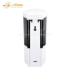 0.5L Automatic Sensor Hand Soap Sanitizer Dispenser